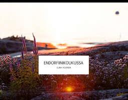 Endorfiinikoukussa