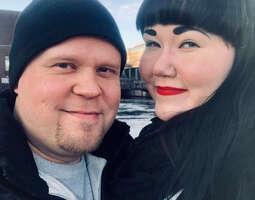 Kihloissa jälkeen 2 vuotta dating