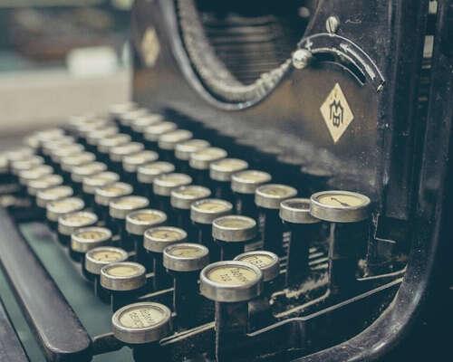 Luetuimmat Blogit