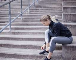 best interval training dvds for belly fat weight loss