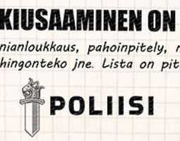 Treffi palvelu Poli isilleLlandudno dating singleä