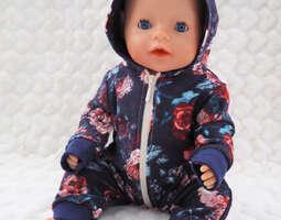 9cee63cf3315 Baby born vaatteita postaukset - Blogit.fi