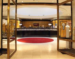 Sokos Hotel Torni Aiheiset Blogit