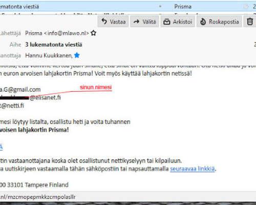 lakimiestasoista Neuvontaa kuluttaja-asioissa? Liity Kuluttajaliiton jäseneksi!