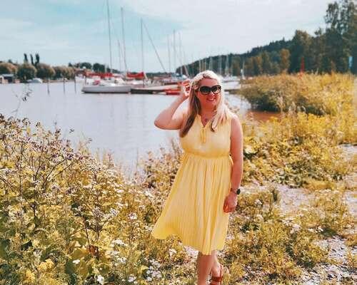 MEKOT aiheiset blogit Blogit.fi